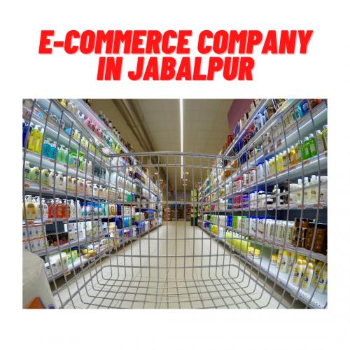 E-Commerce-Company-in-Jabalpur.png