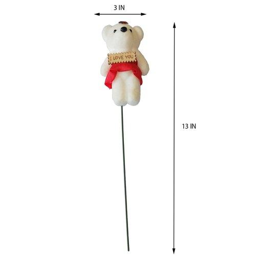 cheap-teddy-stick.jpg