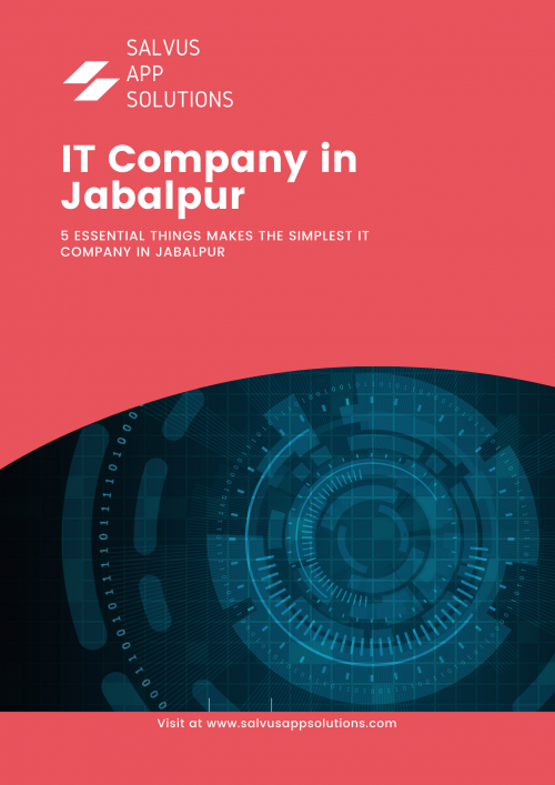 it-company-in-jabalpur.png
