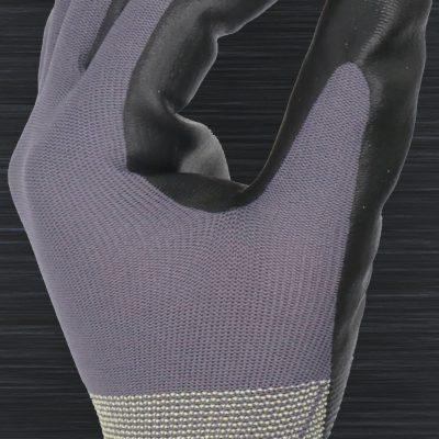 grip-gloves.jpg