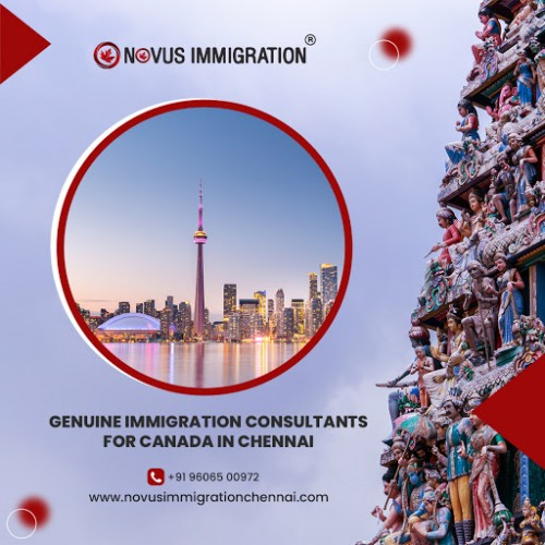 Canada-Immigration-Consultants-in-Chennai.jpg