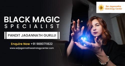 Pandit-Sai-Jagannatha--Famous-Astrologer-in-Bangalore..jpg