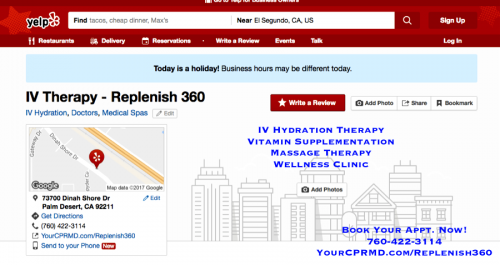 IV-Therapy-Near-Me-Indian-Wells-CA.png