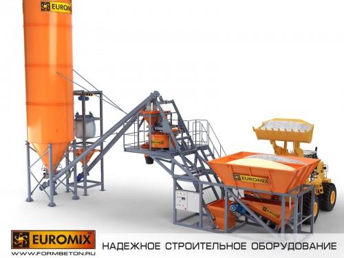 betonnyj_zavod.jpg