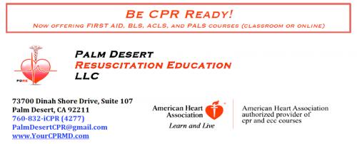 CPR-Fontana-CA.png
