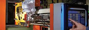 Aluminium-die-casting.jpg